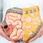 Признаки болезни Крона: как лечить редкое заболевание