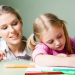 Онлайн тест — взаимоотношения родителей и детей