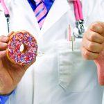 Как быстро снизить уровень холестерина в крови