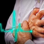 Тест на инфаркт миокарда