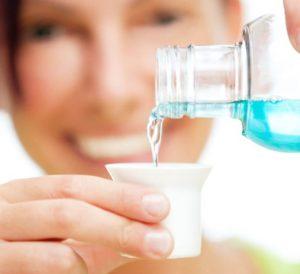 Почему зудят зубы и как от этого избавиться