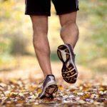 Болят колени после бега: причины, что делать