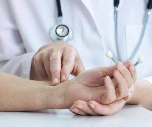 Медленный пульс: стоит ли начинать волноваться?