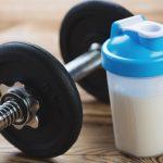 Спортивное питание Бруталин (Brutaline) - отзывы, состав, инструкция