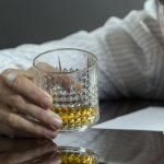 Алкоголизм: стадии и симптомы у мужчин