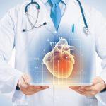 Артериальная гипертония: причины и профилактика