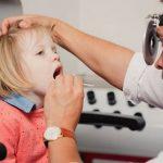Инфекционный мононуклеоз: как лечить, причины и прогноз