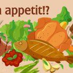 Средства, снижающие аппетит — отзывы покупателей