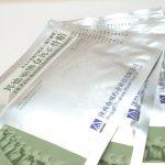 Ортопедический пластырь ZB Pain Relief – отзывы покупателей, где купить