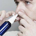 Как лечить хронический насморк – эффективные методы борьбы с заложенностью носа