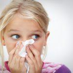 Капли в нос Лоромакс – средство от насморка