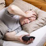 Плохой сон – причины и лечение
