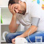 Кардитонус – отзывы, цена таблеток от гипертонии