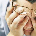 Оптивижн – отзывы, цена, инструкция к каплям для глаз