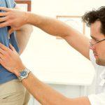 Ноющая боль в пояснице – почки или остеохондроз