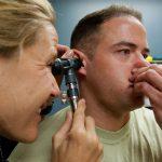 Плохо слышит ухо после простуды – что делать