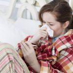 Отзывы врачей о Лороксил, средстве для борьбы с ЛОР заболеваниями