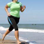 Редуслим – официальный производитель, как принимать для похудения