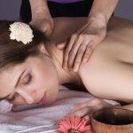 Балийский массаж – показания, отзывы, видео