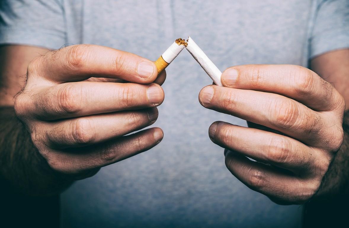 крупным картинки брось сигарету абромавичуса огромное количество