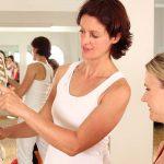 Остеопороз - причины и лечение заболевания