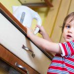 Как лечить ожог кипятком у ребенка