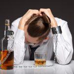 Алкозерокс – где купить препарат, отзывы покупателей