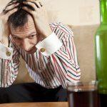 Алкотабу – развод или эффективное лекарство, реальные отзывы