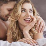 Эрокапс для мужчин – инструкция по применению, отзывы, цена препарата
