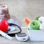 Дианулин от диабета – инструкция по применению, свойства препарата