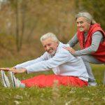 Артрофиш для суставов – отзывы врачей