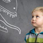 Методика выявления тревожности у детей