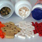 Весенний авитаминоз – какие витамины принимать