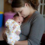 Лактостаз у кормящей матери – как лечить закупорку протоков