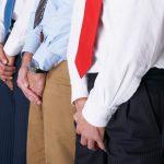 Боли в мошонке – причины и проявления патологии