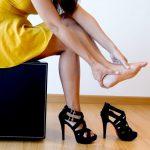Валюфикс – отзывы о фиксаторе большого пальца стопы
