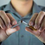 Быстро бросить курить