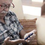 Лекарство от диабета Диалайф – цена, отзывы, аналоги