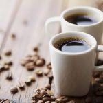 Чем заменить кофе – аналоги популярного напитка
