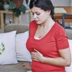 Ленивый кишечник: симптомы и лечение у взрослых