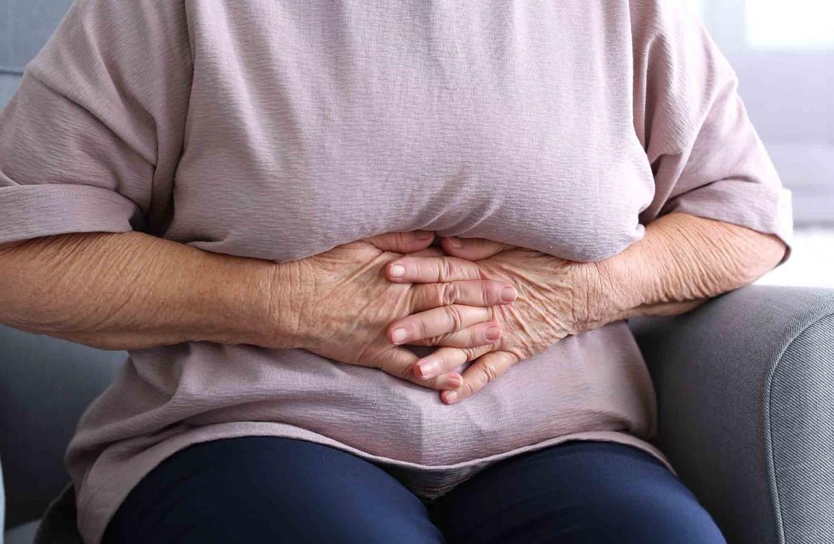 Симптомы ленивого кишечника