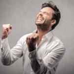 Потенциалекс – где купить, цена и реальные отзывы