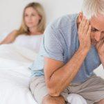 Предстанол – правда или развод