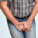 Простатит – как не пропустить первые симптомы