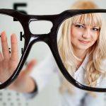 Капсулы Окунорм для зрения – отзывы врачей и покупателей