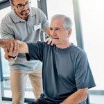 Особенности реабилитации пациента, перенесшего инфаркт миокарда