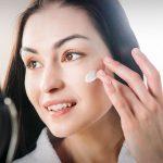 Сыворотка для лица Лифтенсин – обзор, отзывы, инструкция