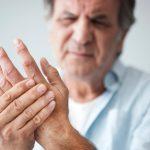 Крем Артропант – цена, отзывы и аналоги препарата для суставов
