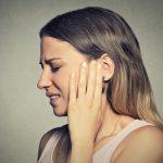 Симптомы и лечение лабиринтита у взрослых