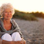 Как эффективно бороться со старостью